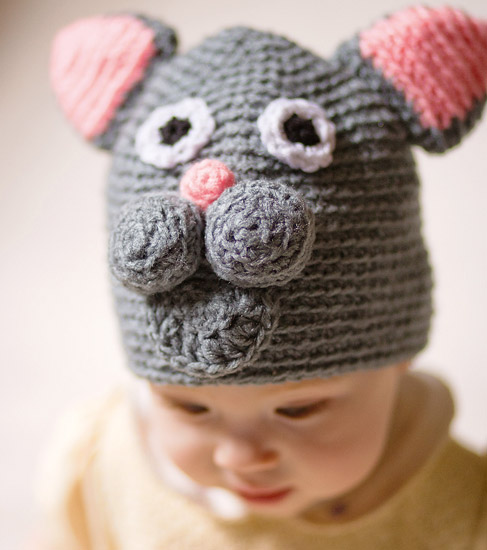 Amigurumi patterns go BIG (+ free pattern!) - Stitch This! The ...