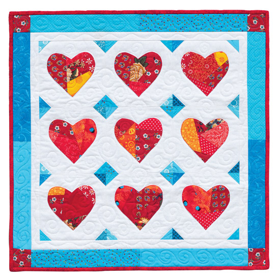 Quilt scrap overload visit a new playground giveaway stitch quilt scrap overload visit a new playground giveaway stitch this the martingale blog fandeluxe Image collections