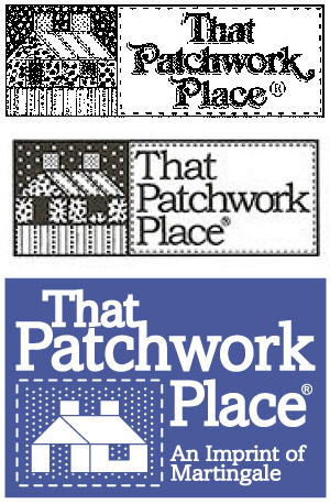that-patchwork-place-logos