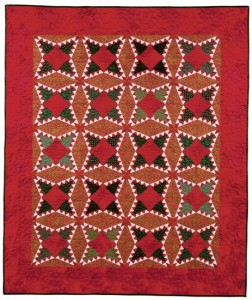 Freebie 2  World of Christmas Joy  Quilt Christmas Quilt Patterns Free Download