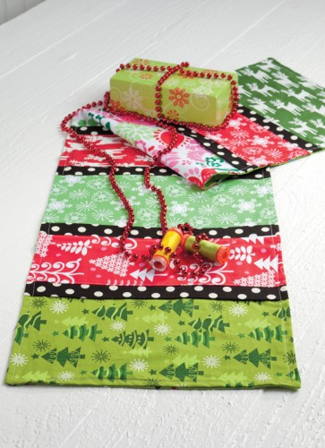 Sew Merry and Bright 11