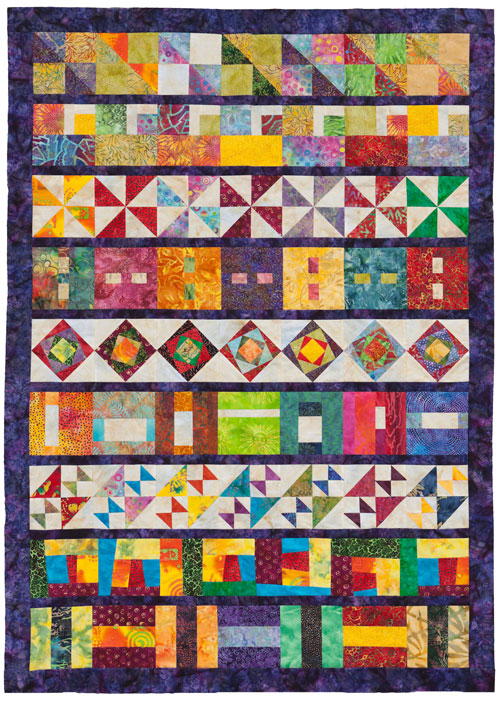 The Company That Quilts Together Wow Sale Stitch This The