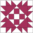 365 Quilt-Block Patterns 1