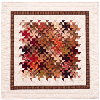 Swing Your Fabric Square Dance Quilts Stitch This The