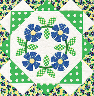 table FREE PATTERNS  patch QUILT RUNNER  nine Patterns  TABLE runner patterns Browse