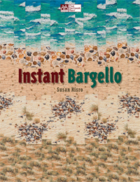 Instant Bargello