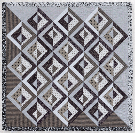 Amazing Quilts For Men Giveaway Stitch This The