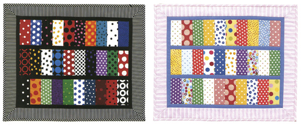 Quilts for kids (not babies, kids!) - Stitch This! The Martingale Blog : kids quilt - Adamdwight.com