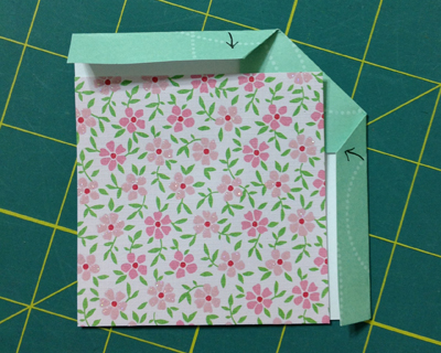 SO many ways!: finishing binding on quilts - Stitch This! The ... : binding quilt - Adamdwight.com