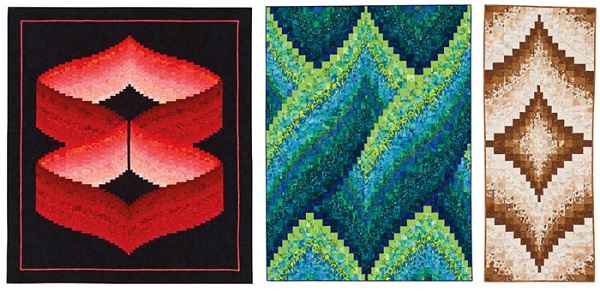 Quilting for men pattern roundup Stitch This The Martingale Blog Enchanting Quilt Patterns For Men