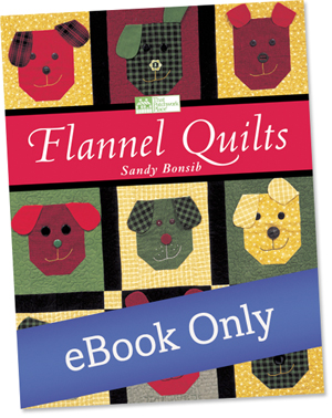 Flannel Quilts