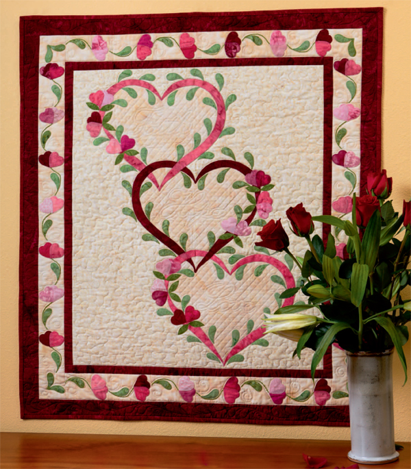 Faith-Hope-and-Love-quilt