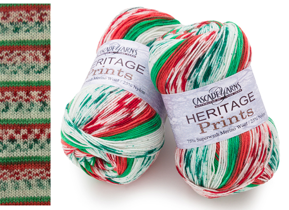 Holiday gifts start knitting now yarn giveaway