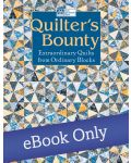 Quilter's Bounty