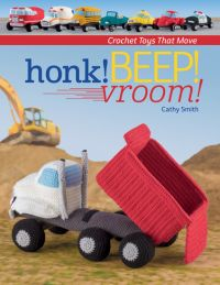 Honk Beep Vroom