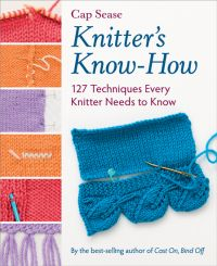 Knitters Know How