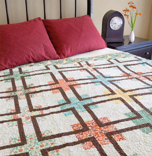 Flash Sale Quick Quilts For The Holiday Weekend Stitch