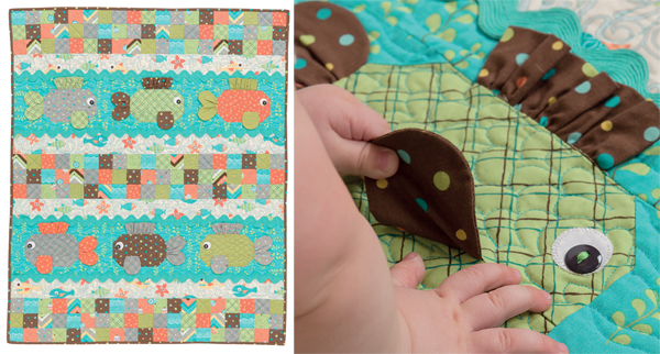 Hook-Line-and-Sinker-baby-quilt