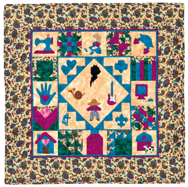 Mothers-Life-quilt