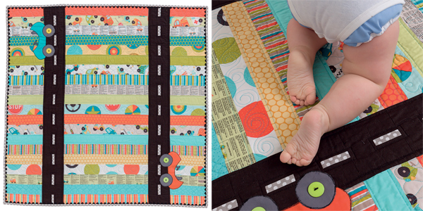 On-the-Road-Again-baby-quilt
