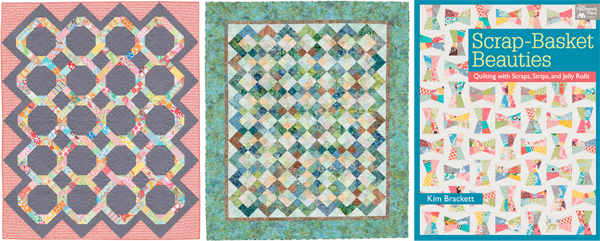 Quilts-from-Scrap-Basket-Beauties