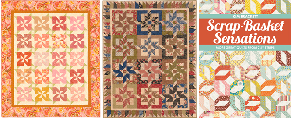Quilts-from-Scrap-Basket-Sensations