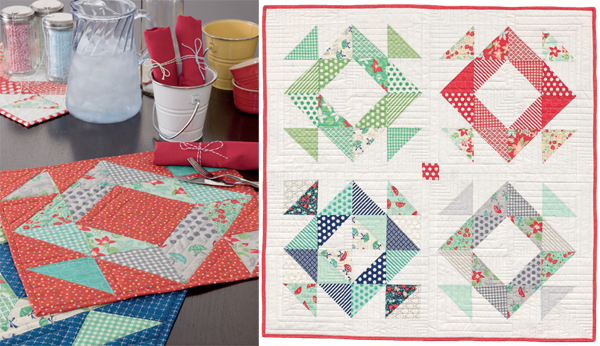 Boden-table-mat-and-quilt