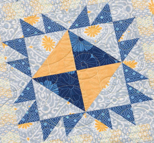 Detail-of-Union-Square-quilt