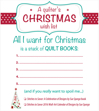 Holiday-Gift-List-free-download