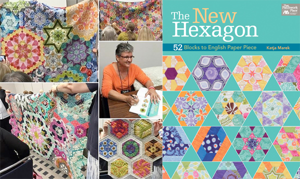 The-New-Hexagon