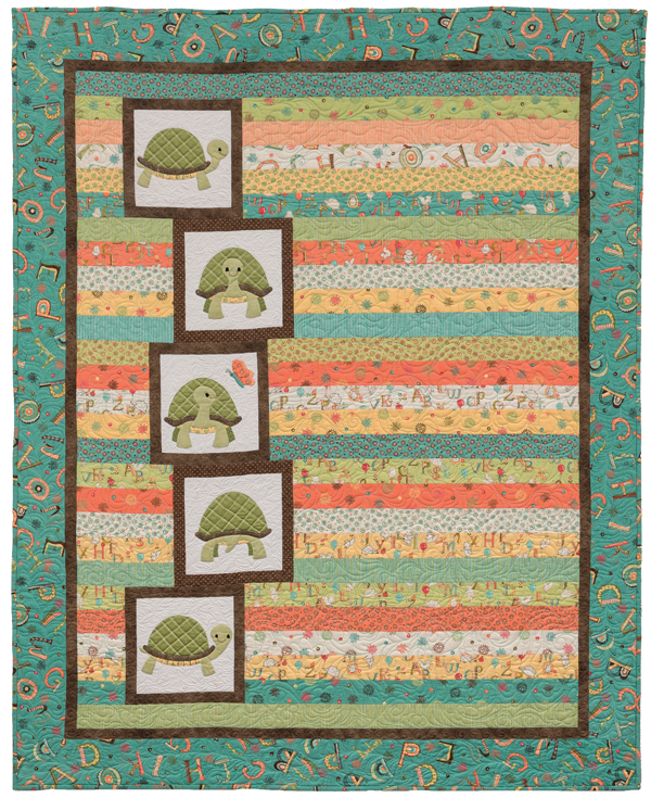 Turtle-Tale-baby-quilt