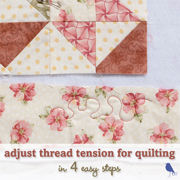adjust-thread-tension