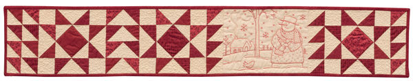 15-Winter-Friends-quilt-designed-by-Kathy-Schmitz-of-Kathy-Schmitz-Studio
