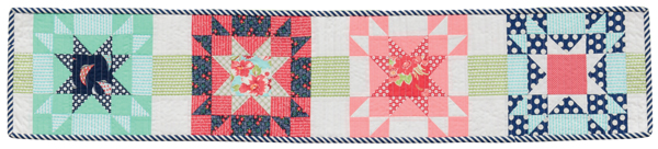 18-Twinkle-quilt-designed-by-Camille-Roskelley-of-Thimble-Blossoms