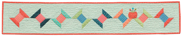 2-Thread-and-Pincushion-quilt-designed-by-Sandy-Gervais-of-Pieces-from-My-Heart