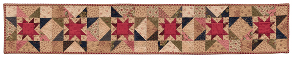 20-Double-Stars-quilt-designed-by-Barbara-Brackman
