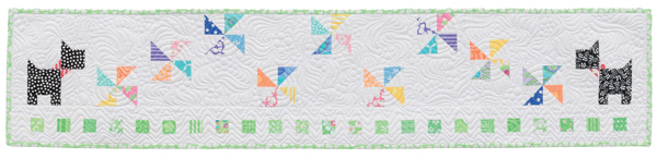 6-Fetch-quilt-designed-by-Barbara-Groves-and-Mary-Jacobson