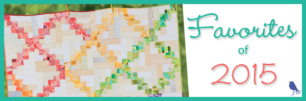 Favorites-of-2015-banner-Irish-Chain-Quilts
