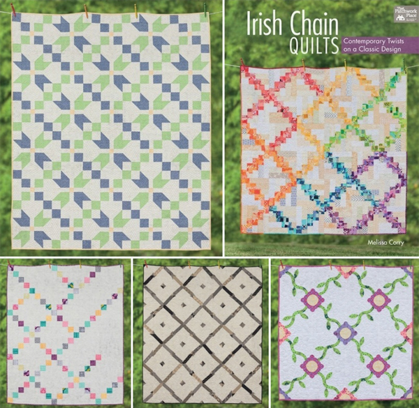 Irish-Chain-Quilts-collage