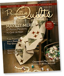 Primitive-Quilts-and-Projects-magazine