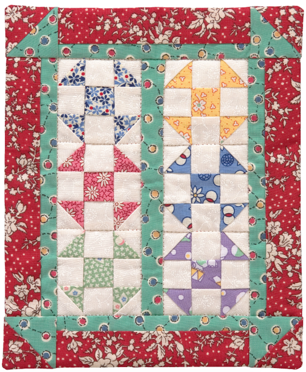 Fast Quilts To Make Your New Year Fun Sale Stitch This The