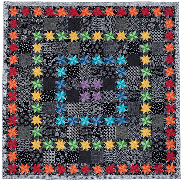 Star-Bright-quilt-alternate-colorway