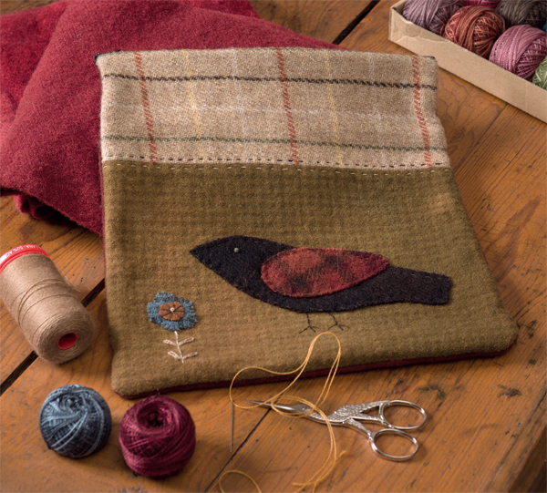 Woolly-Bird-sewing-pouch