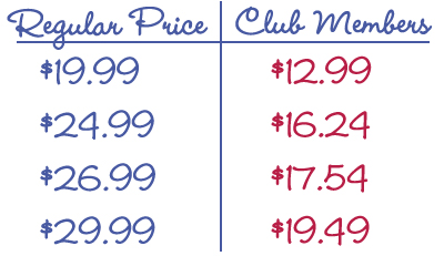 Book-club-price-breakdown