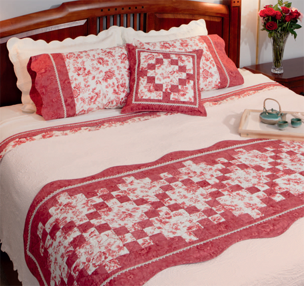 Charming-collection-from-Make-Your-Bed