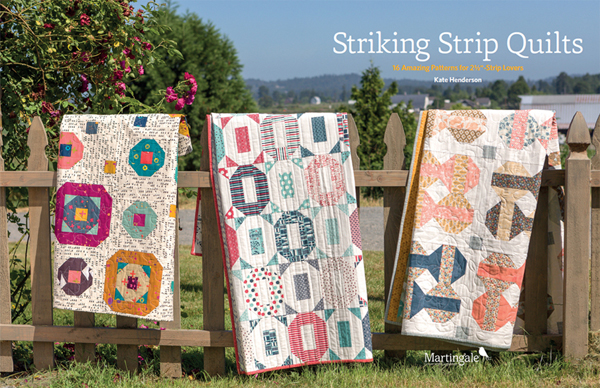 From-Striking-Strip-Quilts