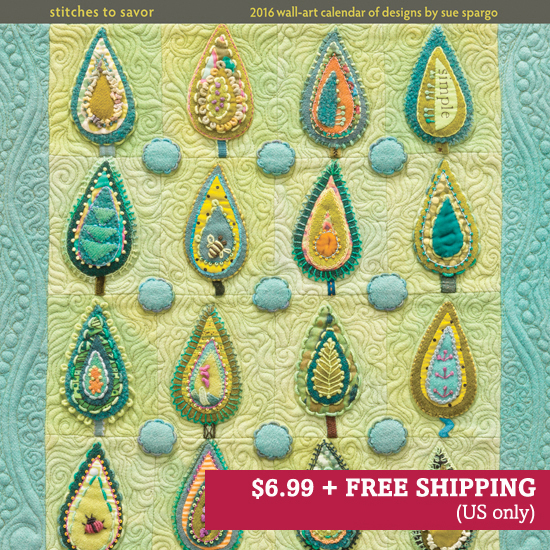 Stitches-to-Savor-calendar-sale-1