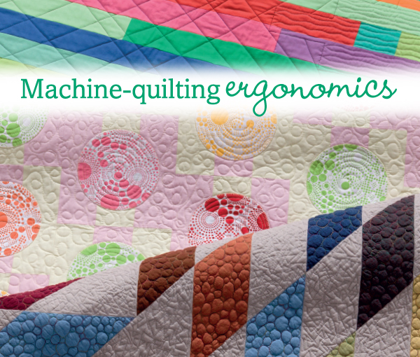 clothesline quilting sampler on volume mom quilt crazy machine quilts