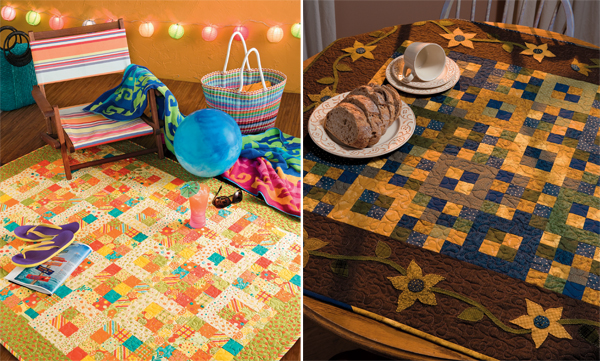 Quilts-from-Double-Take