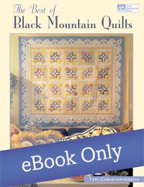 The-Best-of-Black-Mountain-Quilts